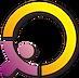 TFA Logo square.png