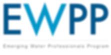 EWPP logo.jpg