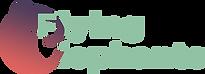 logo-flying-elephants.png