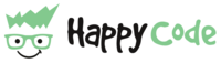 happycode.png
