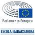 Escola Embaixadora do Parlamento Europeu