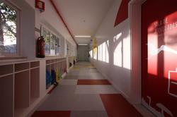 colegio_minerva_escola_interiores_contra