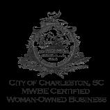 CHS-City-MWBE-Seal-158x158.png