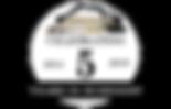 NCI- 5 yr logo white background.png