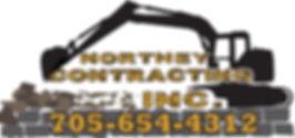 NCI_Logo_Y Phone.jpg