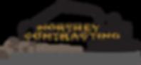 NC Logo Rocks Trans.png