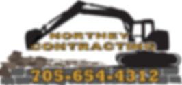 NC_Logo_ Phone_2020 (1).jpg