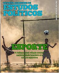 capa revista 2 edição.png