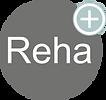 Rehabilitation Braunschweig1.png