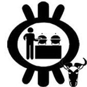 Africavore Cuisine Traiteur Afrique Menus Cocktail Burgers Buffet Brunch Ateliers Plats