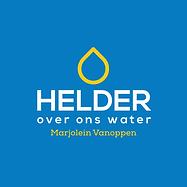 Logo helder v2.png