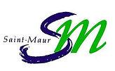 LOGO-ST-MAUR-e1491343907874.jpg