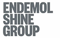 endemol-shine-logo-618x400.webp