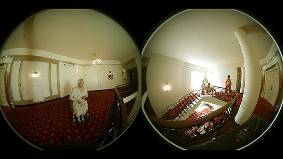 Fotografia 360.jpg