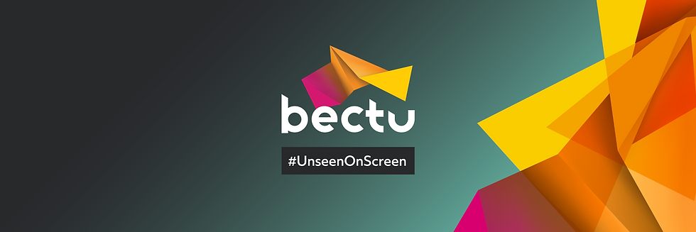 Unseen on scren Twitter.png
