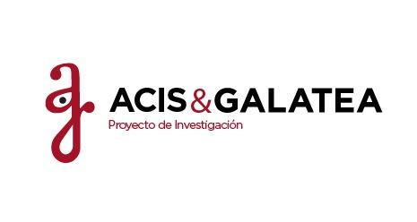 416-2016-10-10-acisgalatea%20copia_edite