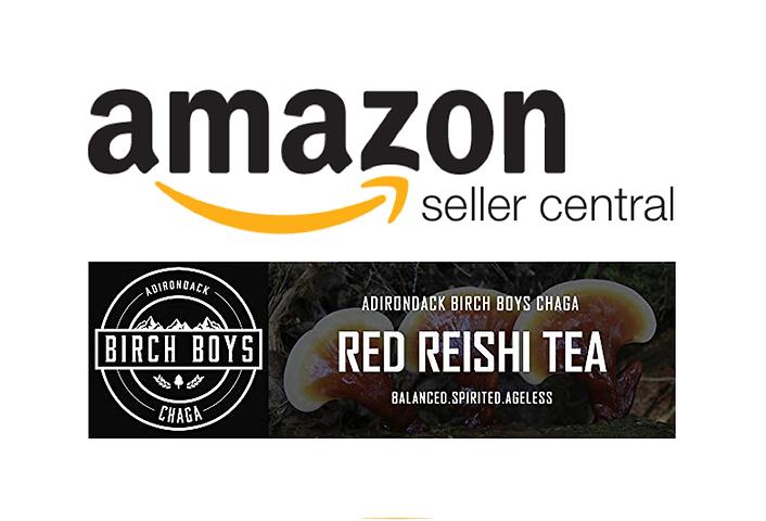 amazon-seller-enhanced-brand-content-bir