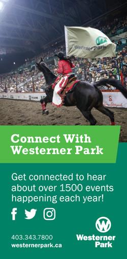 Westerner Park