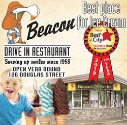 Beacon Drive-In