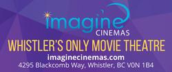 Imagine Cinemas Village 8