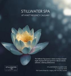 Stillwater Spa