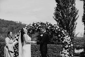 171028_justinaaron_wedding_brianna_benn_
