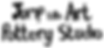 JIA Logo - Transparent Bkgd.png
