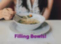 Filling Bowls - Webpage.png