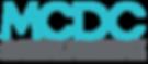 MCDC Logo.png