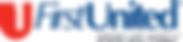 FU SLW logo transparent.png
