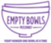Empty Bowls purple.png