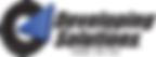 DevelopingSolutionsLogo_CMYK_Tagline1025