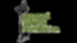 spftx-logo-340.png