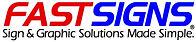 FASTSIGNS-Logo-1.jpg