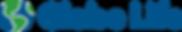 Globe_Life_Standard_Logo_RGB_COLOR_BLUE_