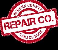 Garage Door Logo 1.png