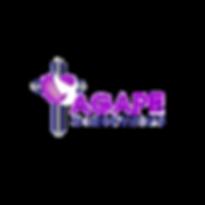 Agape Logo 2017.png