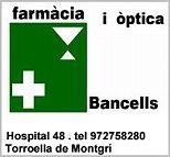 LogoNuriaBancells.JPG