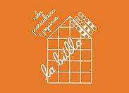 Logo La Bitlla .jpg
