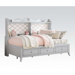 EDALENE TWIN DAYBED.jpg