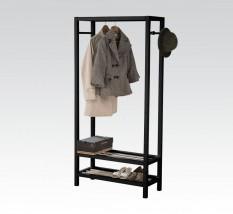 Black Clothing Rack.jpg