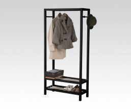 Black Clothing Rack.jpg