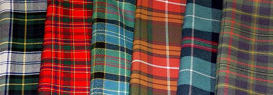 Tartan Fabric.jpg