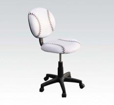 baseball office.jpg