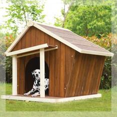 PET_HOUSE_2.jpg