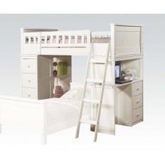 White Loft.jpg