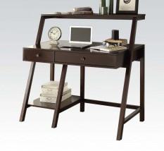 angle desk.jpg