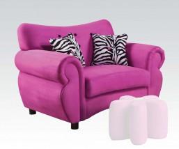 pink loveseat.jpg