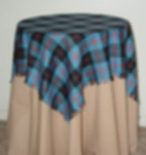 Table Cover 1.JPG