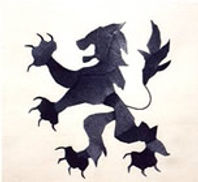 Banner Detail Lion.jpg